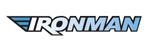 Шины Ironman