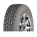 Joyroad Adventure A/T 235/60 R18 107H XL