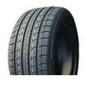 Joyroad Grand Tourer H/T 265/65 R17 112H