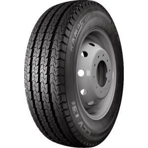 Летняя шина Кама EURO НК-131 215/65 R15C 104/102T