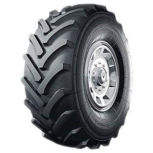 Всесезонная шина Кама ФД-14А 21 R24 155A6
