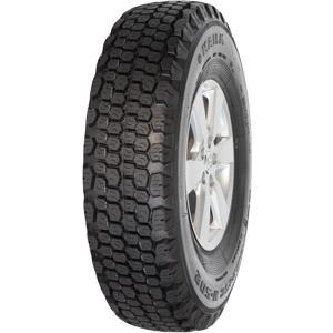 Всесезонная шина Кама И-502 225/85 R16C 106P