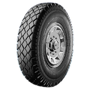 Всесезонная шина Кама ИД-304 12 R20 150/146J