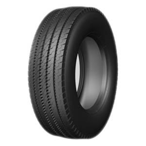 Всесезонная шина Кама NF 202 235/75 R17.5 132/130M