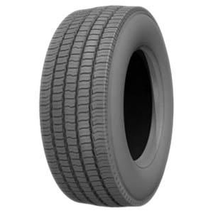 Зимняя шина Кама NF 501 315/70 R22.5 154/150L