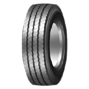 Всесезонная шина Кама NT 202 235/75 R17.5 143/141J