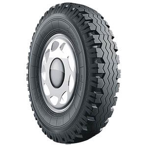 Всесезонная шина Кама Я-245-1 215/90 R15C 99K