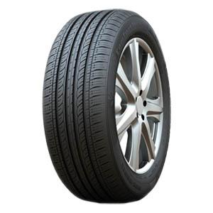 Летняя шина Kapsen ComfortMax AS H202 205/60 R16 96H