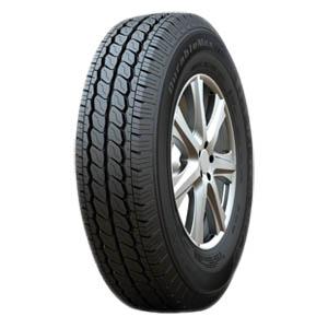Летняя шина Kapsen DurableMax RS01 215/75 R16C 116/114R