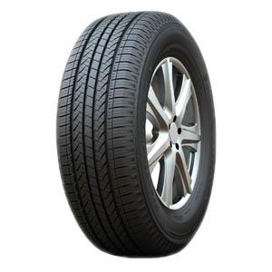 Летняя шина Kapsen PracticalMax HT RS21 235/60 R18 107H XL
