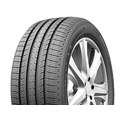 Kapsen TouringMax AS H201 225/70 R15 100T