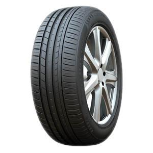 Летняя шина Kapsen SportMax S2000 205/40 R17 84W