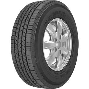 Всесезонная шина Kenda Klever H/T2 KR60