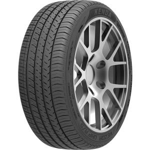 Всесезонная шина Kenda Vezda UHP A/S KR400