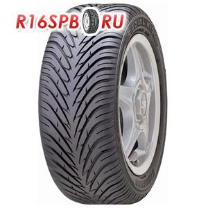 Летняя шина Kingstar Hankook Radial K106