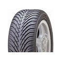 Шина Kingstar Hankook Radial K106