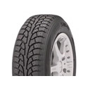 Kingstar Winter Radial SW41 175/70 R14 84T шип.