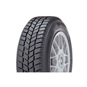 Kingstar Winter Radial W411 195/75 R16C 107/105P шип.