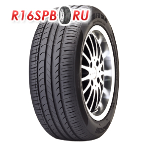 Летняя шина Kingstar Road Fit SK10 195/55 R15 85V