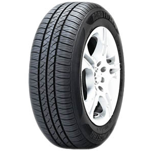 Летняя шина Kingstar Road Fit SK70 205/65 R15 94H