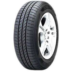 Летняя шина Kingstar Road Fit SK70 185/60 R15 88H XL