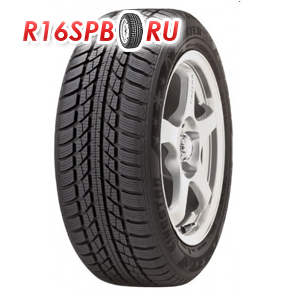 Зимняя шина Kingstar Winter Radial SW40 185/60 R14 82T