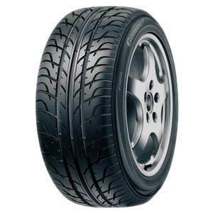 Летняя шина Kormoran Gamma b2 215/55 R17 98W