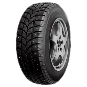 Зимняя шипованная шина Kormoran Stud 205/60 R16 96T