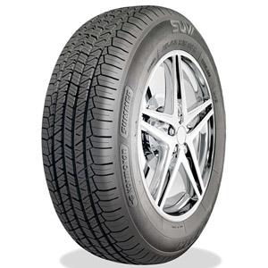 Летняя шина Kormoran SUV Summer 255/60 R18 112W