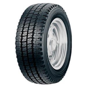 Летняя шина Kormoran Vanpro b2 215/70 R15C 109/107S