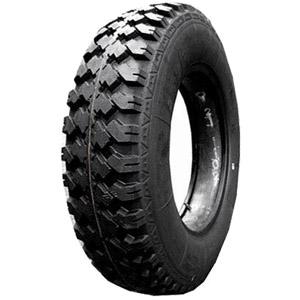 Всесезонная шина КШЗ К-139 195 R16C 104/102L