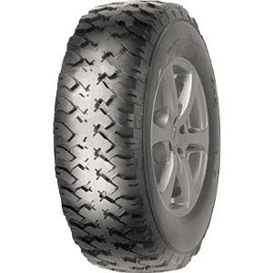 Всесезонная шина КШЗ К-151 225/80 R16 N