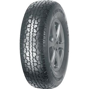 Всесезонная шина КШЗ К-171 235/75 R15 S