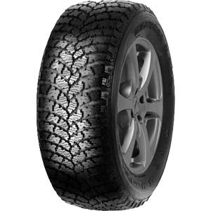 Зимняя шипованная шина КШЗ К-205 195/65 R15 91Q