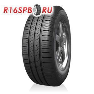 Летняя шина Kumho Ecowing ES01 KH27 195/55 R15 85H