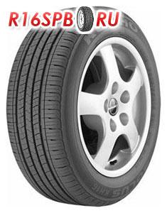 Всесезонная шина Kumho KH16 205/65 R15 92H