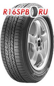 Всесезонная шина Kumho KR21 205/60 R16 91T