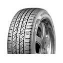 Kumho Crugen Premium KL33 255/50 R19 107V