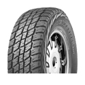 Kumho Road Venture AT61 235/65 R17 108S