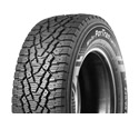 Kumho Winter PorTran CW11 225/75 R16C 121/120R шип.