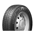 Kumho Winter PorTran CW51 215/70 R15C 109/107R