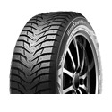 Kumho WinterCraft Ice Wi31 225/55 R17 101T XL шип.