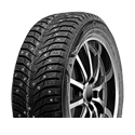 Шина Kumho WinterCraft ice Wi31+