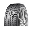 Шина Kumho WinterCraft ice Wi61