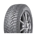 Kumho WinterCraft SUV ice WS31 255/55 R18 109T шип.