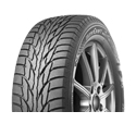 Kumho Wintercraft SUV Ice WS51 225/60 R17 103T