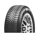 Kumho WinterCraft WP51 175/55 R15 77T
