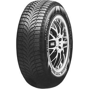 Зимняя шина Kumho WinterCraft WP51 185/55 R16 87T