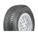 Landsail ice STAR iS33 225/55 R17 97T шип.