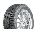 Landsail ice STAR iS37 225/60 R17 103T шип.